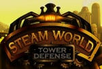 SteamWorld: Tower Defense