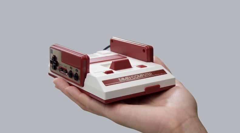 Famicom Mini.png