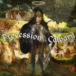 The Procession to Calvary (Switch eShop)