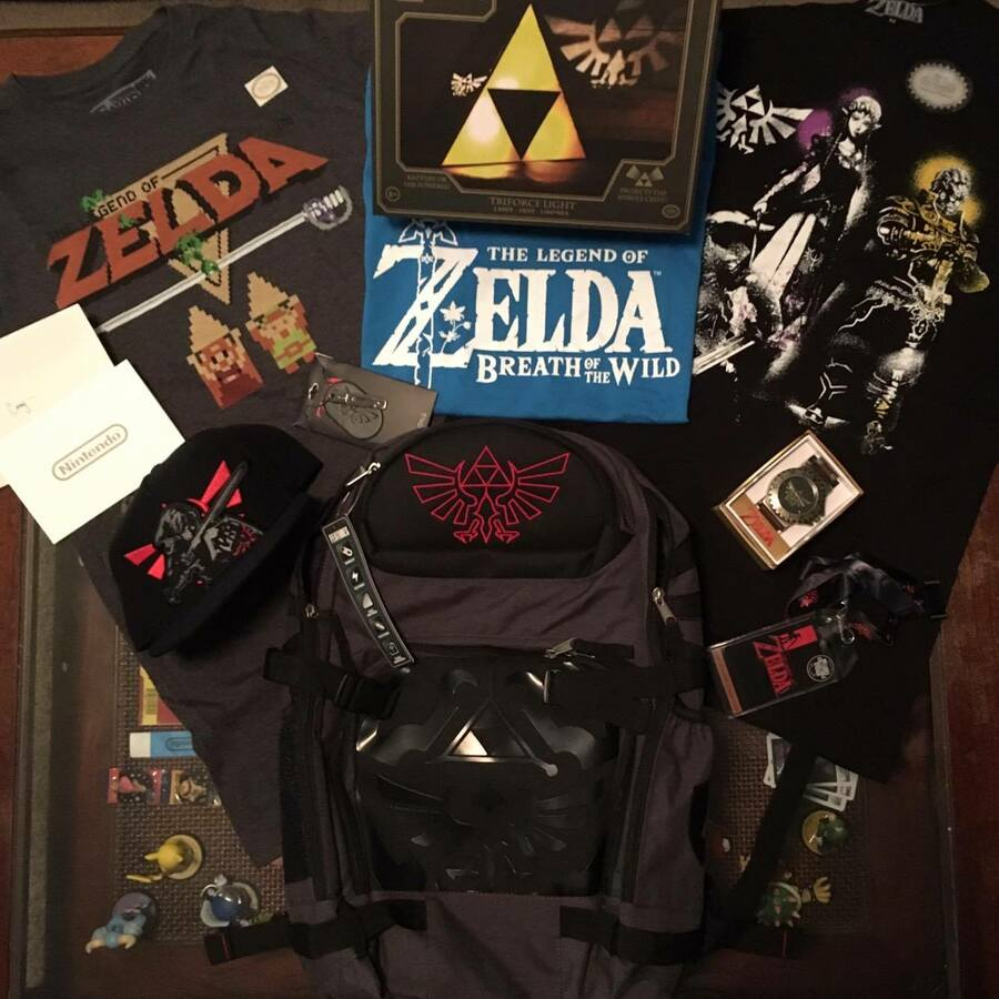 Zelda care contents.jpg