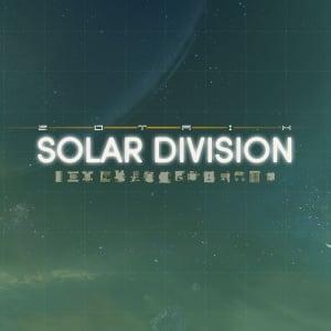 Zotrix: Solar Division
