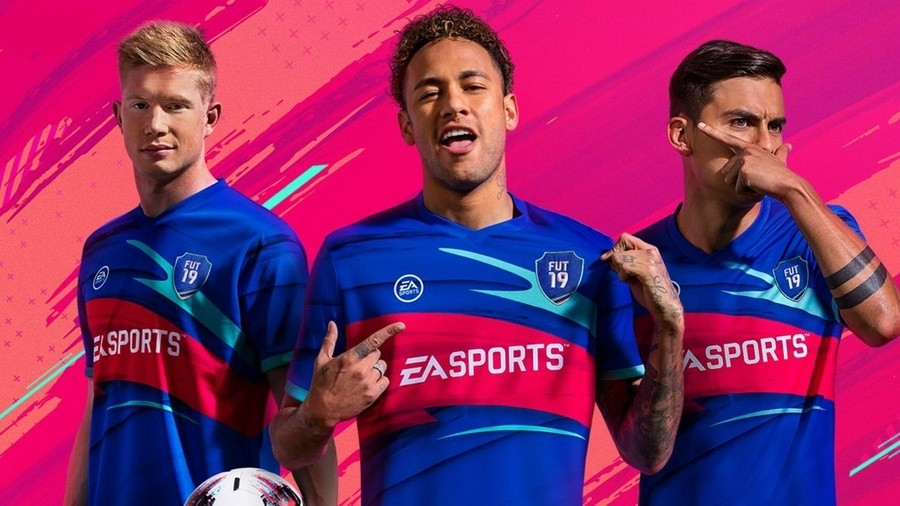Fifa19 Cropped