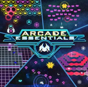 Arcade Essentials