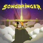 Songbringer (Switch eShop)