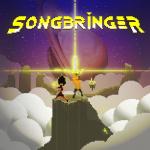 Songbringer (Switch eShop)