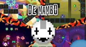 De Mambo