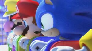 Sega and Nintendo: Giving fans what they want