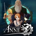 Forgotton Anne (Switch eShop)