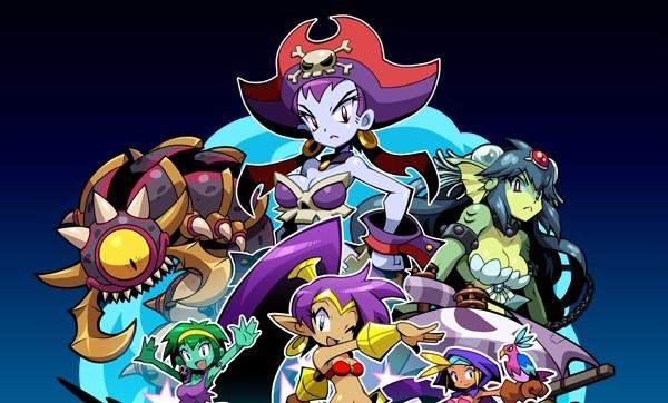 Shantae.jpg