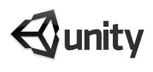 Uniting devs on Wii U