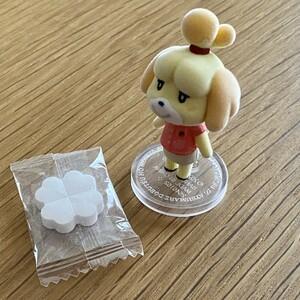 Animal Crossing Bandai Candy