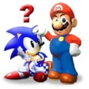 """""""But what does it mean, Mario?"""""""