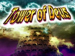 GO Series: Tower of Deus