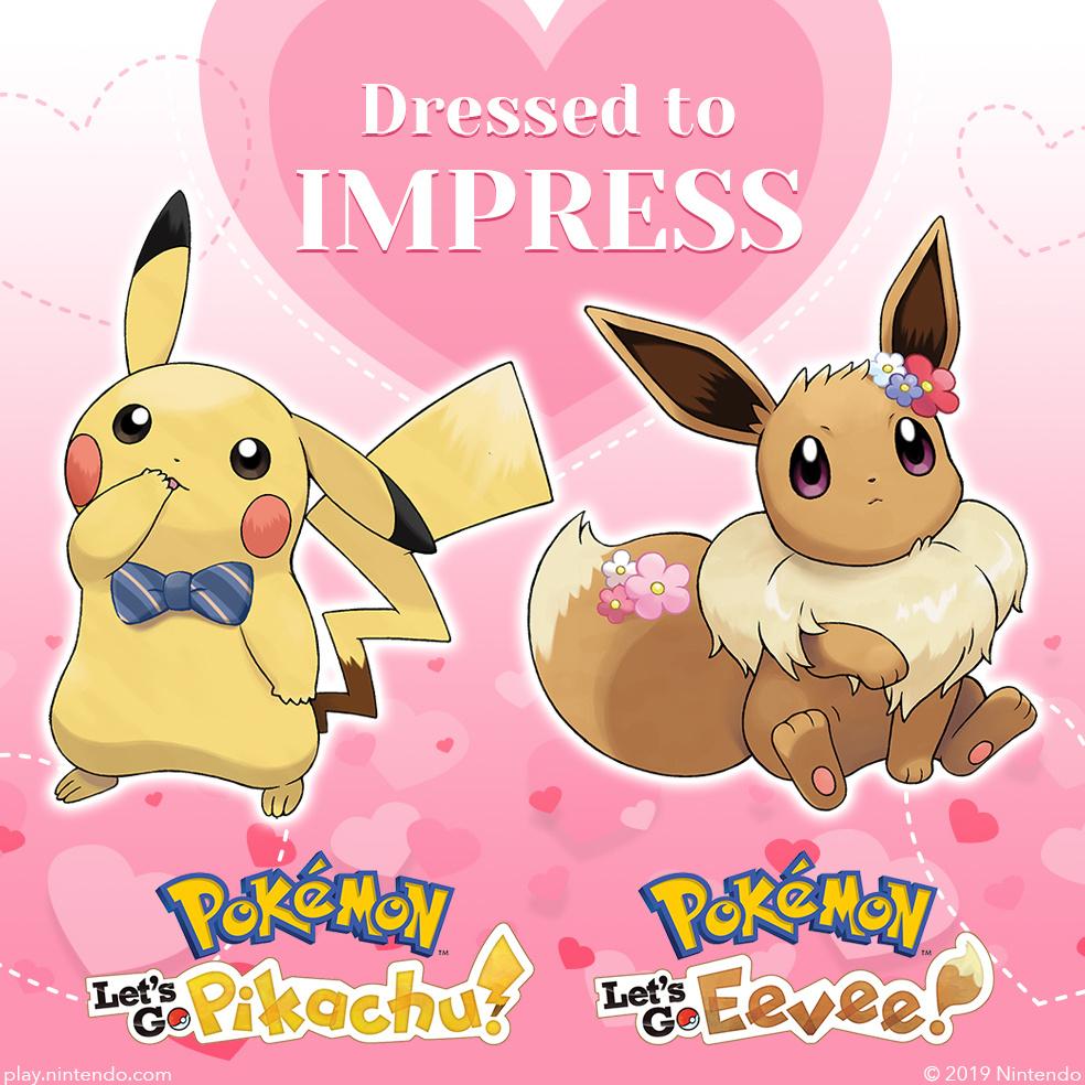 Valentines ECard Pikachu Eevee 2.jpg