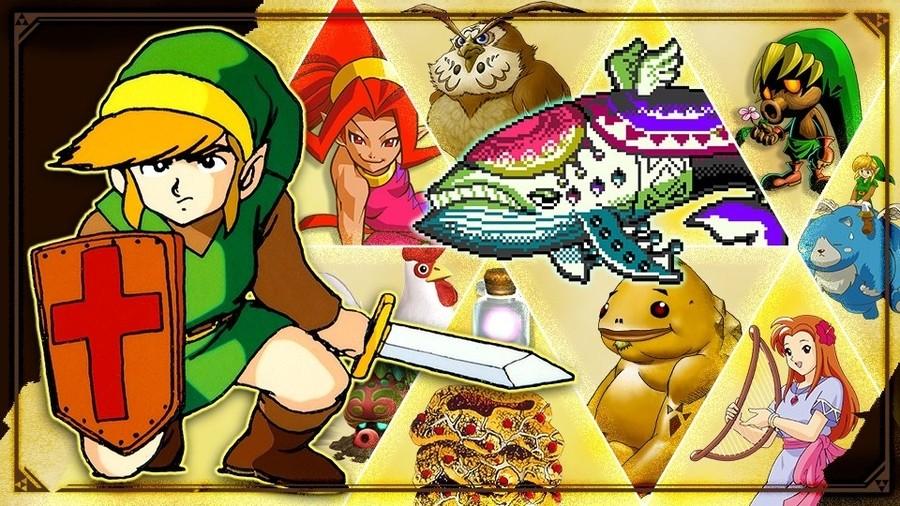 Super Smash Bros Spirit Board Event