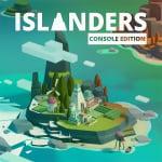 ISLANDERS Console Edition