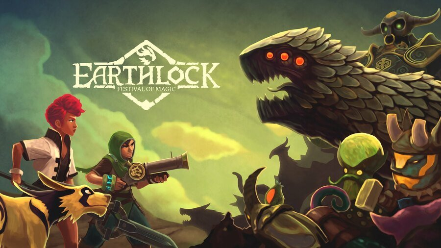 Earthlock.jpg