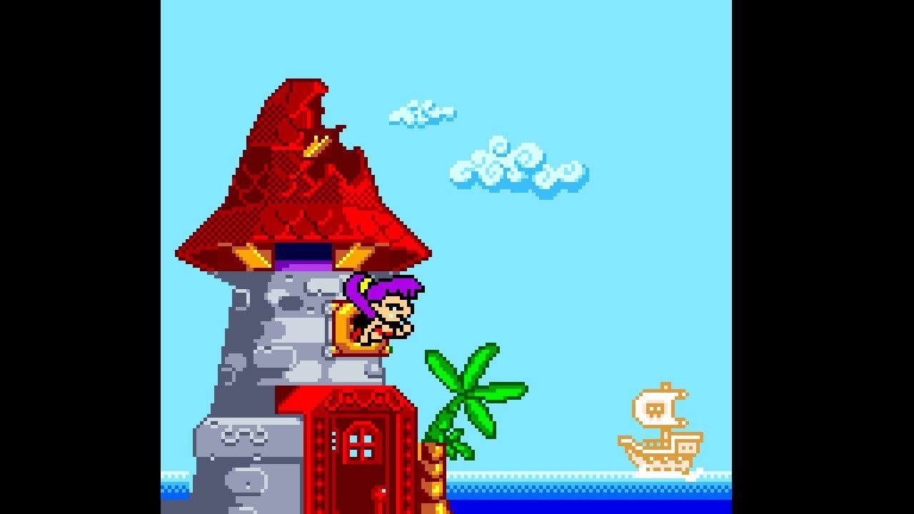 Nintendo Live IMG