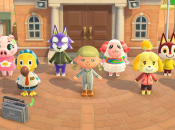 Animal Crossing: New Horizons' Version 2.0 Will Be The Game's Final Major Free Update