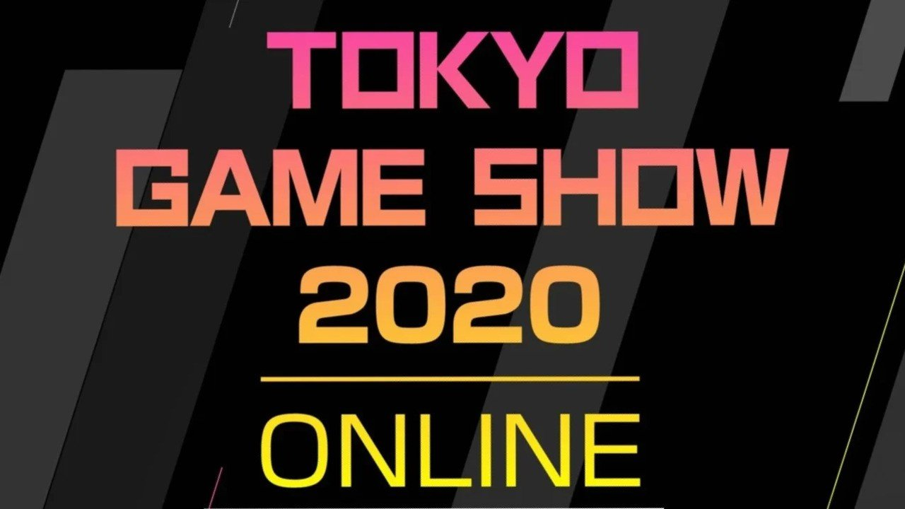 Round Up: Tokyo Game Show 2020 – Here Are The Nintendo Switch Highlights