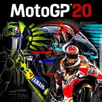 MotoGP 20 (Switch eShop)