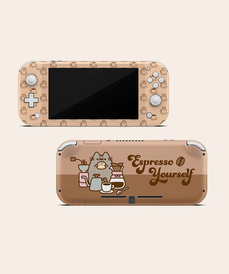 Pasticceria Nintendo Switch LITE Skin 002 Web 1800x
