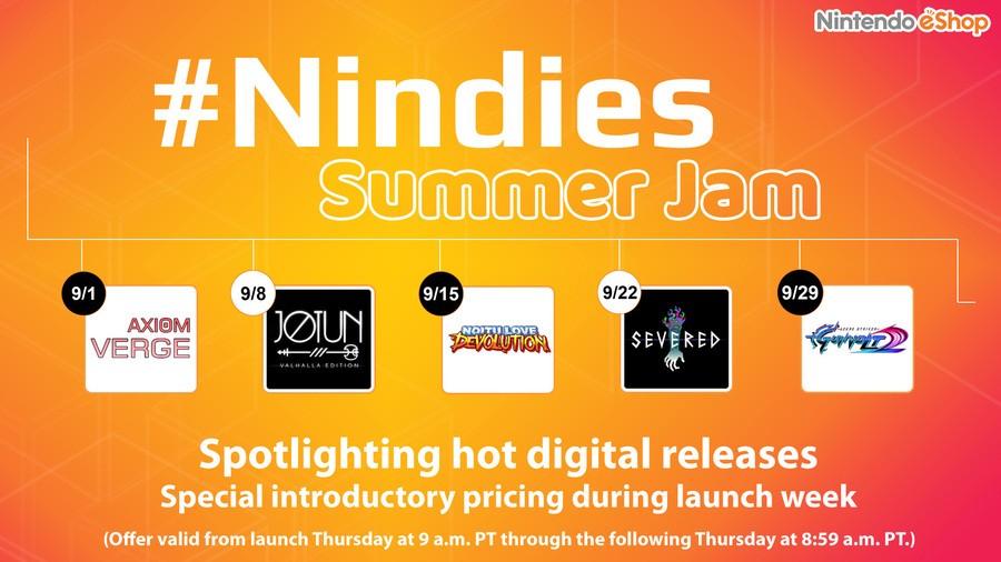 Nindie Summer Jam.jpg