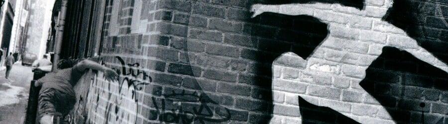 Tony Hawk's Underground (GCN)