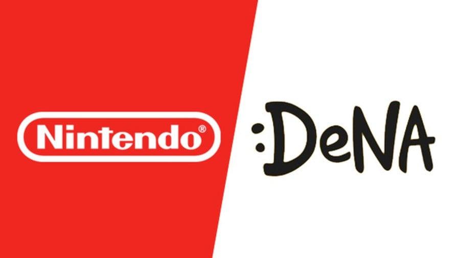 Nintendo DeNA.jpg