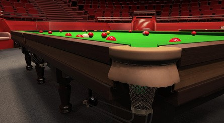 This Is Snooker April Screenshot 006 1080