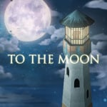 To The Moon (Switch eShop)