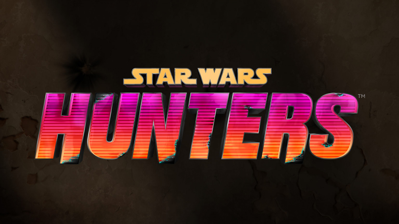 Zynga And Lucasfilm Games Announce Star Wars Hunters, A New Free-To-Play Title For Switch And Mobile
