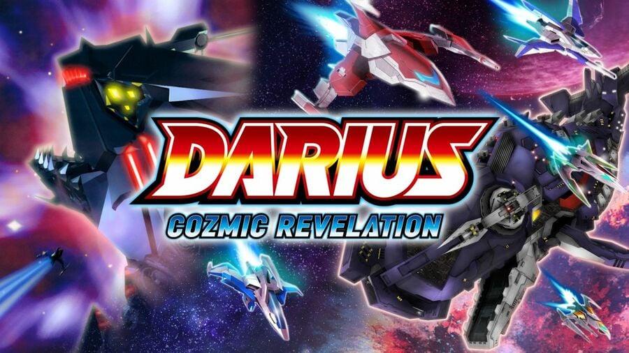 Darius Cozmic Revelation 2021 01 19 21 001