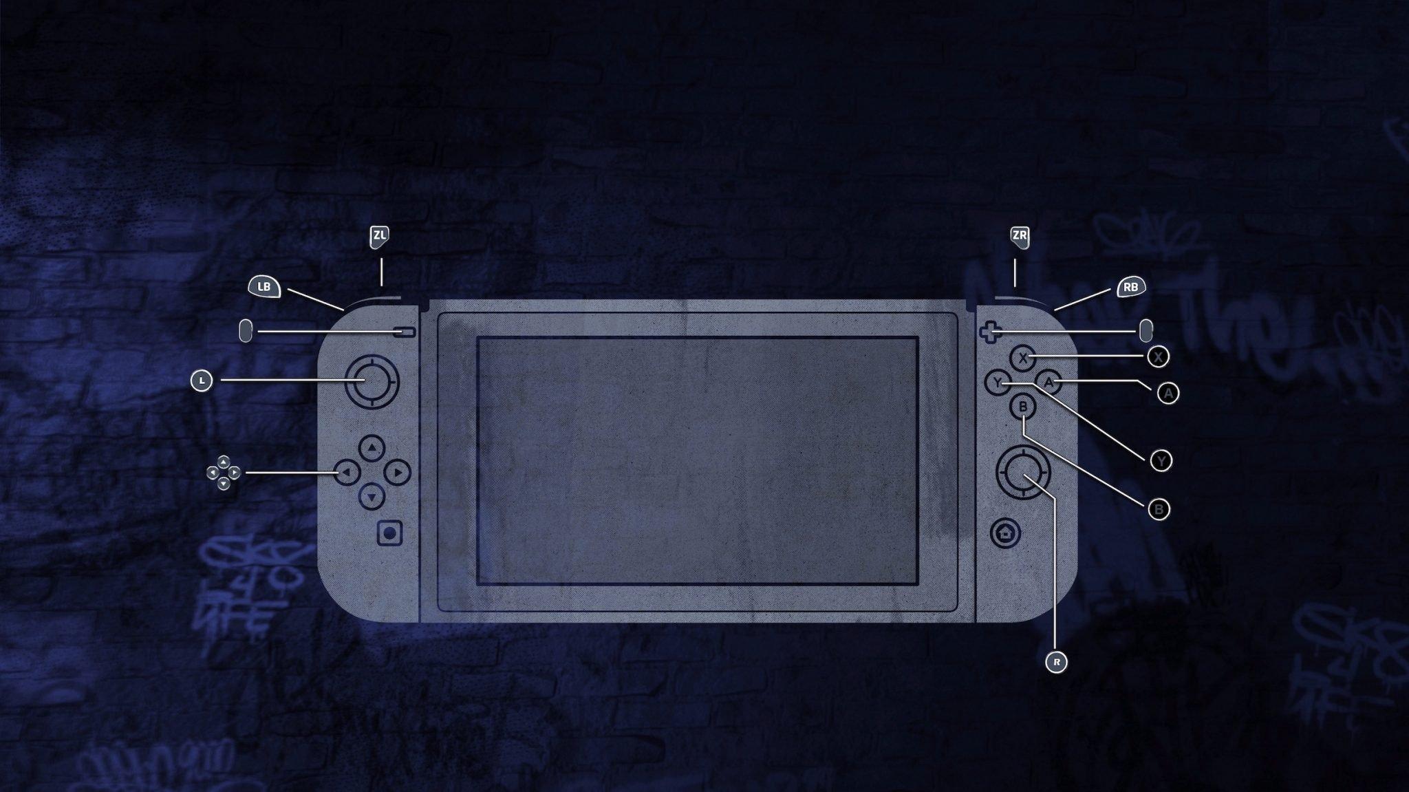 thps-switch.original.jpg