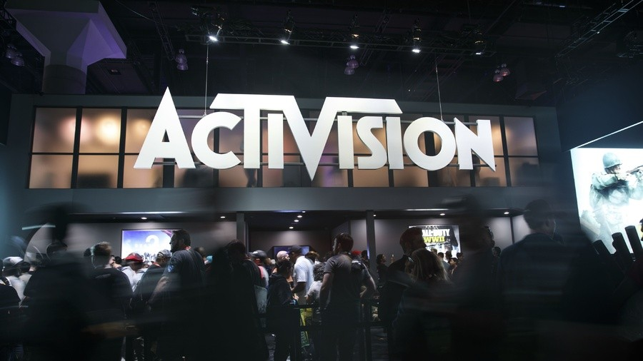 Activision Cropped