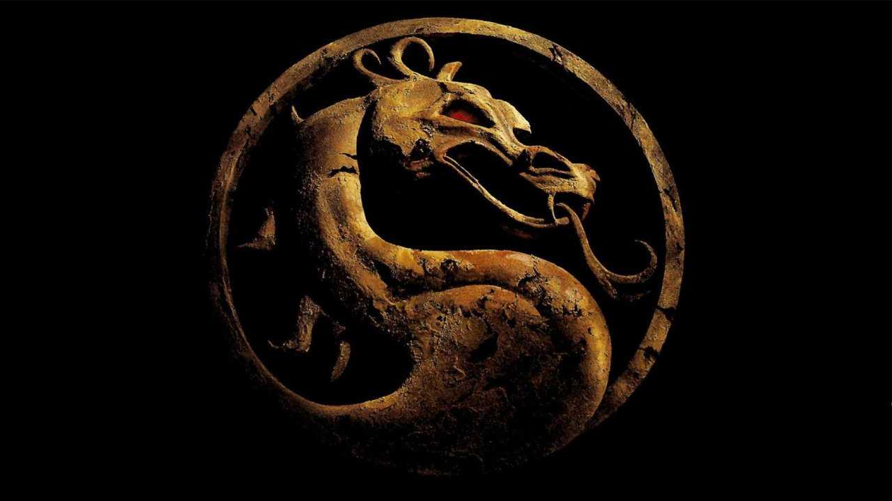 Get Over Here And Watch The First Trailer For The Mortal Kombat Movie Reboot