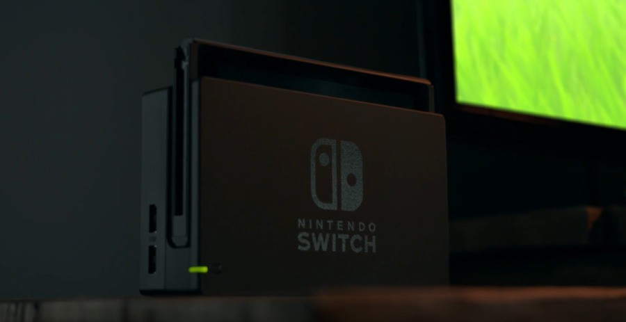 Nintendo Switch dock.png
