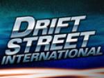 Drift Street International