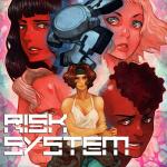 Risk system (Switch eShop)