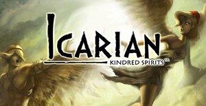 Icarian