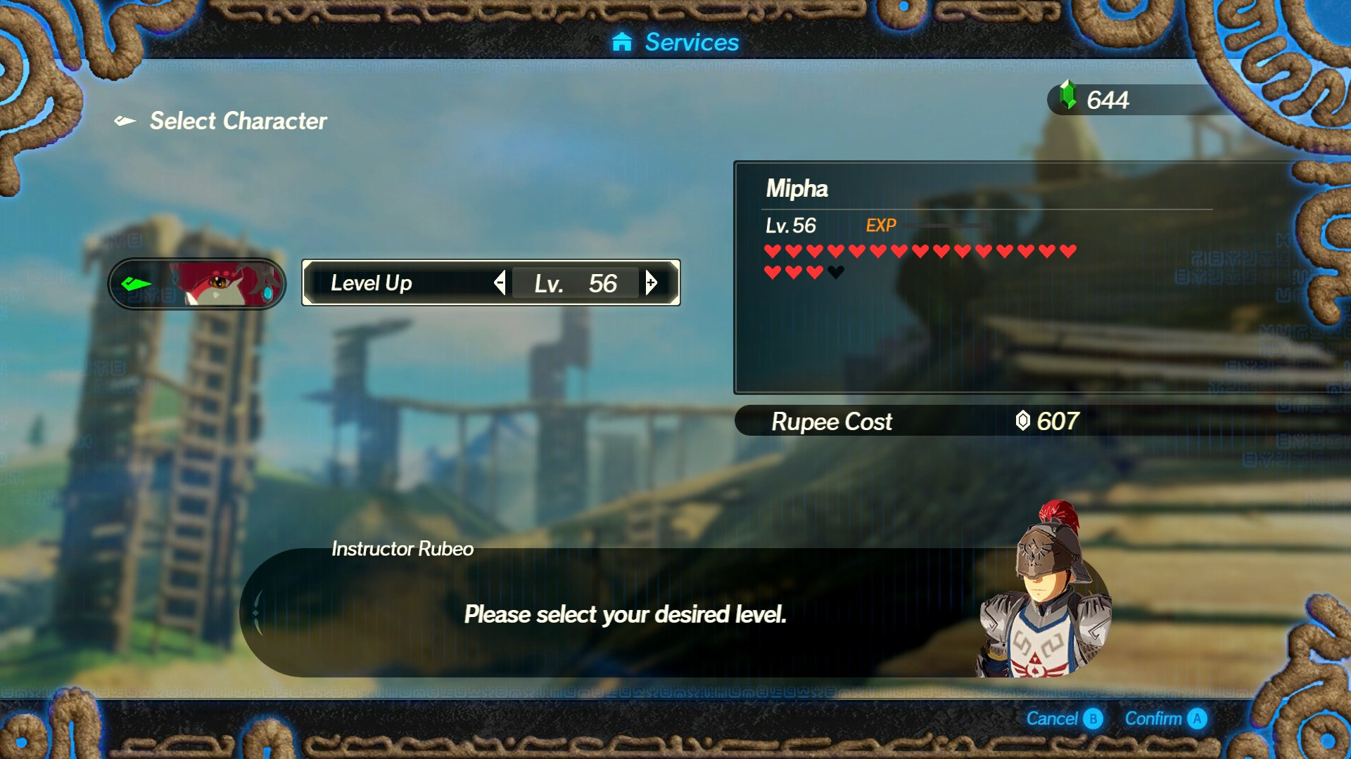 Hyrule Warriors Age Of Calamity Tips And Beginner S Guide Nintendo Life