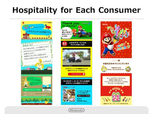 My Nintendo1.jpg