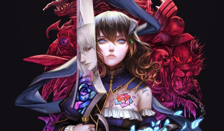 Bloodstained: Ritual Of The Night Switch Fix Targeting A Mid-July Release