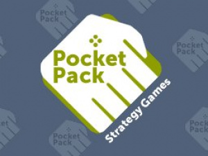 Pocket Pack: Strategy Games