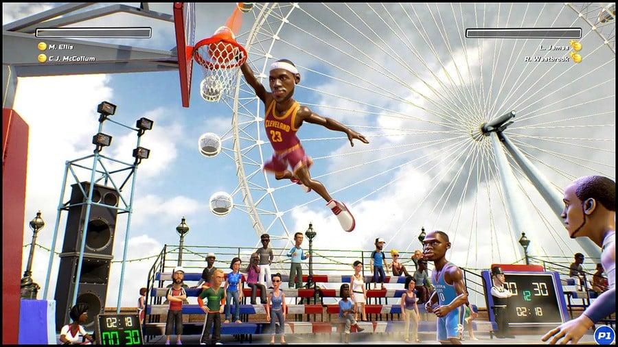 NBA Playgrounds.jpg