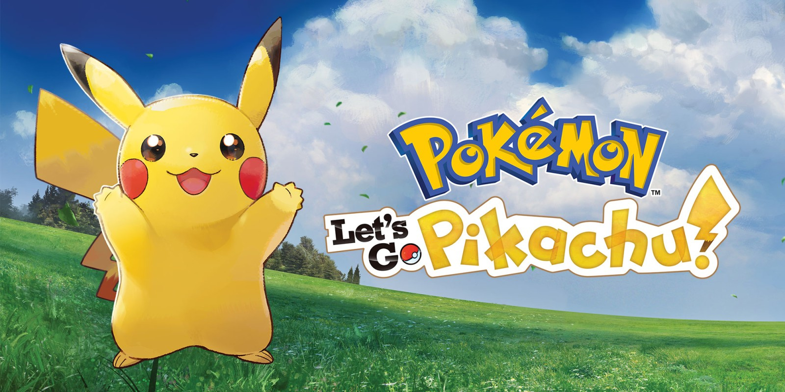 733e2f56d4e ... have finally revealed more of their plans for the future of Pokémon at  the Pokémon 2018 Video Game Press Conference, and it looks very bright  indeed.