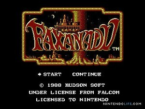 Not to be confused with Xanadu