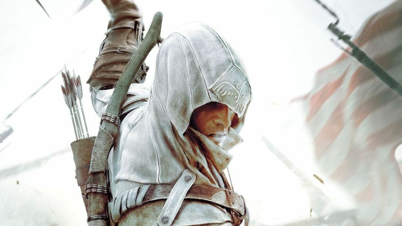 Assassin S Creed Iii Remastered Review Switch Nintendo Life