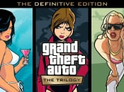 GTA Trilogy's Definitive Edition Will Reportedly Feature 'GTA V-Style Controls'