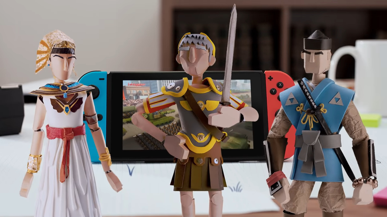 Acheter nintendo eshop jp paypal nintendo switch amazon